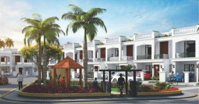 Project Image of 0 - 1821 Sq.ft 3 BHK Villa for buy in Sarthak Elite 27