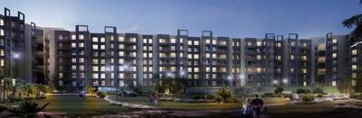 Project Image of 1190 - 1975 Sq.ft 2 BHK Apartment for buy in Resizone Residency