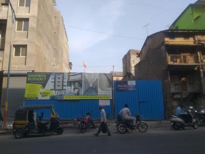 Gallery Cover Pic of Om Gurudev Shivpriya Residency
