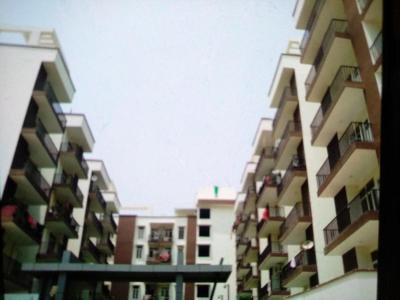 Gita Surya Heights