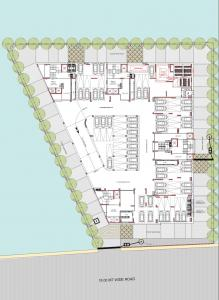 Project Image of 2087.88 - 4612.12 Sq.ft 4 BHK Apartment for buy in Madhav Oeuvre 2