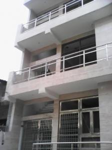 Project Image of 0 - 795 Sq.ft 2 BHK Independent Floor for buy in India Home