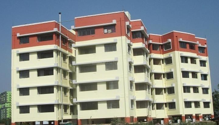 Project Image of 888.0 - 1451.0 Sq.ft 2 BHK Apartment for buy in Bengal Greenfield Oasis