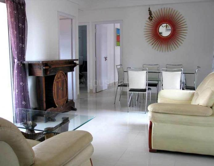 Project Image of 961.0 - 1850.0 Sq.ft 2 BHK Apartment for buy in RDB Regent Ganga