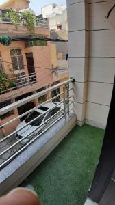 आशीर्वाद लक्ज़री होम्स में खरीदने के लिए 360.0 - 950.0 Sq.ft 1 BHK अपार्टमेंट प्रोजेक्ट  की तस्वीर