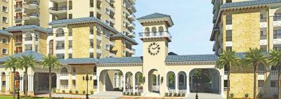 Gallery Cover Image of 2187 Sq.ft 3 BHK Apartment for rent in Ashed Regency La Majada, HBR Layout for 47000