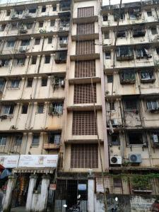 Gallery Cover Image of 350 Sq.ft 1 RK Apartment for rent in Pride Of Kalina, Santacruz East for 18000