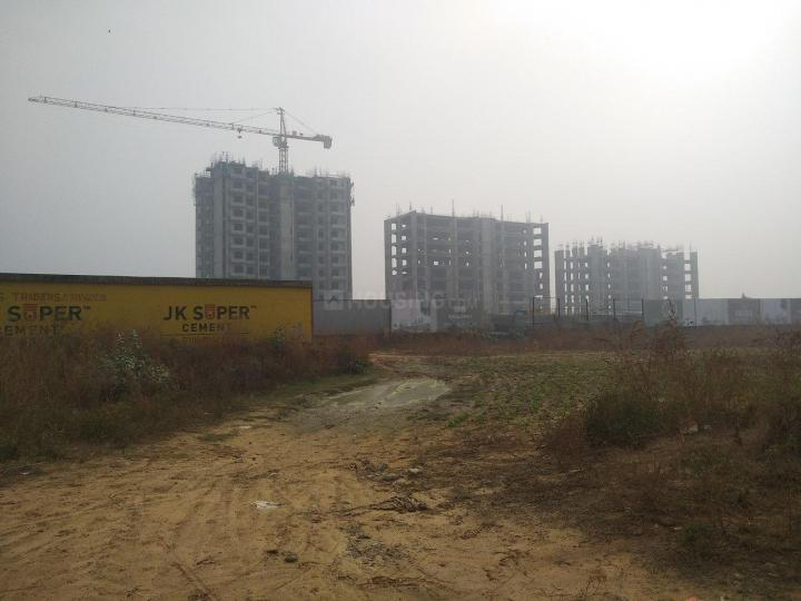 Project Image of 1635.0 - 5115.0 Sq.ft 2 BHK Apartment for buy in Vatika Tranquil Heights
