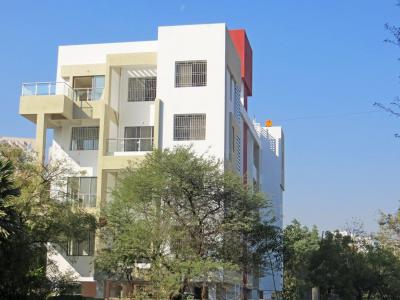 Project Image of 1043.0 - 1375.0 Sq.ft 2 BHK Apartment for buy in Sangani Shrushti Enclave