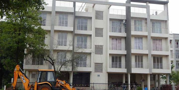 Project Image of 433.46 - 509.99 Sq.ft 2 BHK Apartment for buy in Royale Orchid