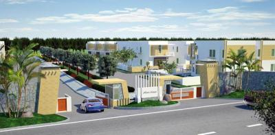 Project Image of 0 - 1849 Sq.ft 3 BHK Villa for buy in Harini Harini Mansion