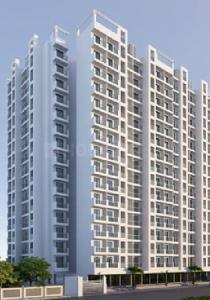 Project Image of 352 - 387 Sq.ft 1 BHK Apartment for buy in Pantan Synergy