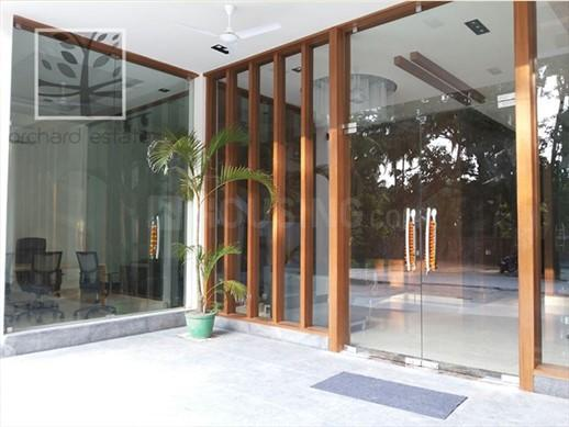 Project Image of 935.0 - 1537.0 Sq.ft 2 BHK Apartment for buy in Master Orchard Estate Phase I