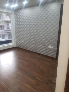 Project Image of 0 - 2160.0 Sq.ft 3 BHK Apartment for buy in Raheja Floors 4