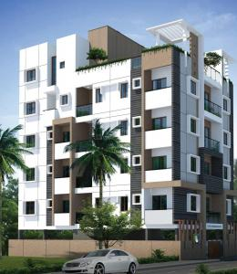 Project Image of 1000.0 - 1200.0 Sq.ft 2.5 BHK Apartment for buy in Unity Signet