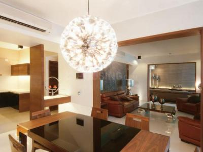Project Image of 3060.0 - 5315.0 Sq.ft 4 BHK Apartment for buy in Gala Imperia