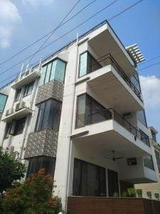 Project Image of 0 - 1300 Sq.ft 3 BHK Apartment for buy in Avighna 476 Sector 46