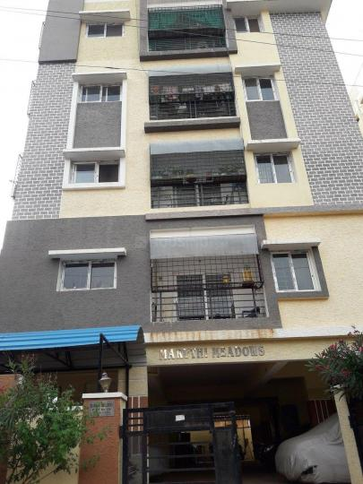 Project Image of 0 - 840 Sq.ft 2 BHK Apartment for buy in Maruthi Meadows