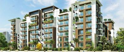 Project Image of 1027.0 - 1556.0 Sq.ft 2 BHK Apartment for buy in Estella Maple Square A