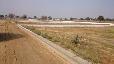Project Image of 450.04 - 1799.94 Sq.ft Residential Plot Plot for buy in Shiva Film City