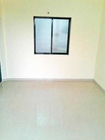 Project Image of 0 - 1540.0 Sq.ft 3 BHK Row House for buy in Prathemesh Vighnaharta Enclave