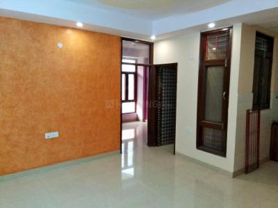 Project Image of 550.0 - 1450.0 Sq.ft 1 BHK Independent Floor for buy in Investor House Residency