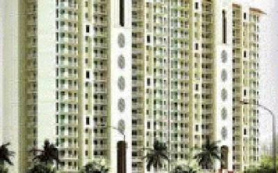 Gallery Cover Image of 2700 Sq.ft 3 BHK Apartment for buy in HSIIDC Sidco Shivalik Apartment, Manesar for 9000000