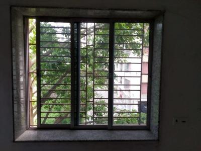 Project Image of 789.0 - 1130.0 Sq.ft 2 BHK Apartment for buy in Associated Erectors Green Residenza 3