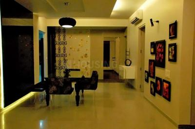 Project Image of 2871 - 3430 Sq.ft 4 BHK Apartment for buy in Dhara Kasturi III