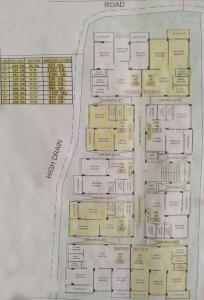 Project Image of 825 - 1300 Sq.ft 2 BHK Apartment for buy in Pioneer Skylark III