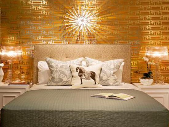 Project Image of 0 - 1625 Sq.ft 3 BHK Apartment for buy in Sigma Gold