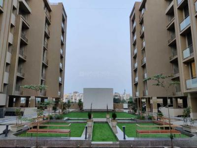 Project Image of 1935.0 - 2205.0 Sq.ft 3 BHK Apartment for buy in Shiv Habitat