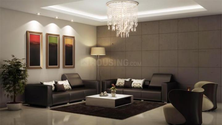 Project Image of 0 - 4000.0 Sq.ft 4 BHK Apartment for buy in Brigade Caladium