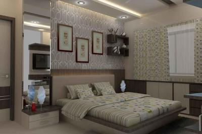 Project Image of 470.0 - 842.0 Sq.ft 1 BHK Apartment for buy in Mahavir Spring