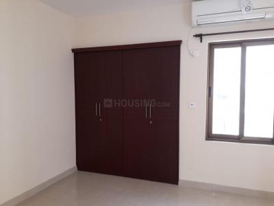Gallery Cover Image of 870 Sq.ft 2 BHK Apartment for rent in Mukundapur for 15000