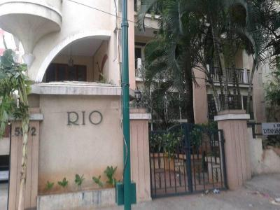 Gallery Cover Image of 3000 Sq.ft 3 BHK Apartment for rent in Malleswaram for 36000