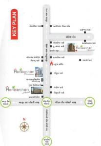 Gallery Cover Pic of Alpesh Parsana Haridarshan Apartment