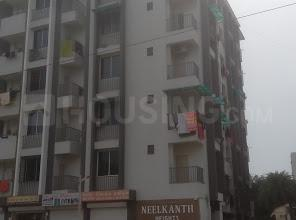 Neelkanth Heights