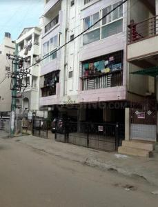 Project Image of 1100.0 - 1330.0 Sq.ft 2 BHK Apartment for buy in SV SV Paradise