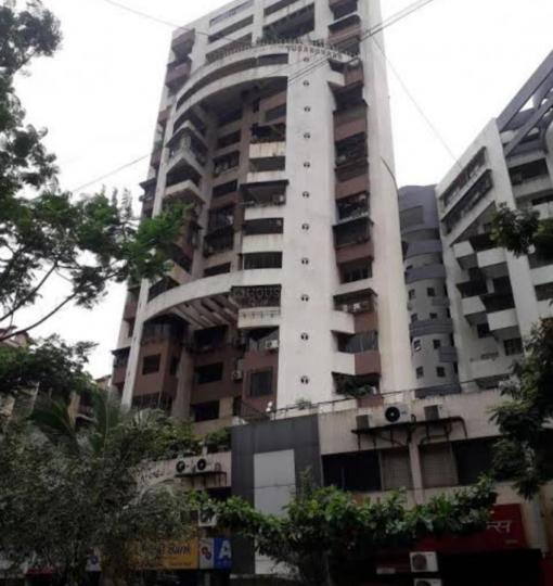 Project Images Image of Nilesh PG in Kharghar