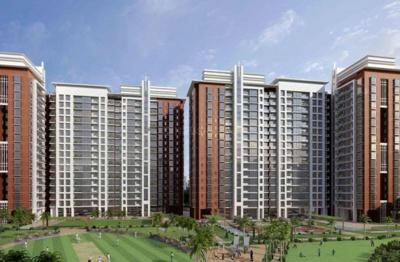 Gallery Cover Image of 1785 Sq.ft 4 BHK Apartment for buy in Ideal Grand, Shibpur for 15000000