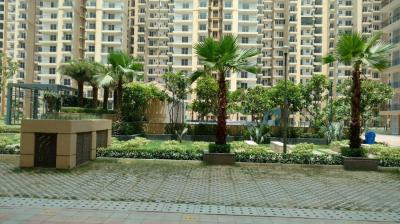 Gallery Cover Image of 1090 Sq.ft 2 BHK Apartment for rent in Nirala Estate, Noida Extension for 12000