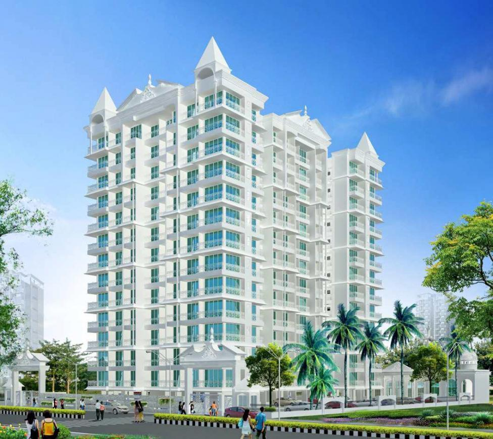saniya-heights-brochure-19.jpg