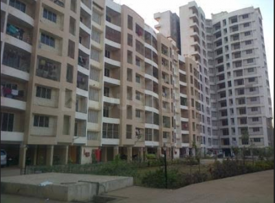 Project Image of 885.0 - 1295.0 Sq.ft 2 BHK Apartment for buy in Basudev Builders Vasudev Planet