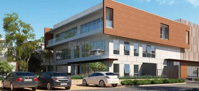Project Image of 3693.0 - 4683.0 Sq.ft 4 BHK Villa for buy in NCC Mistywood