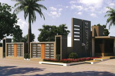 Project Image of 0 - 1350 Sq.ft 1 BHK Villa for buy in Dev Aadi 14