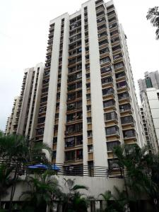 Gallery Cover Image of 905 Sq.ft 2 BHK Apartment for rent in Runwal Garden City Daffodil, Thane West for 25000