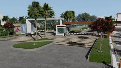 Project Image of 984.0 - 3175.0 Sq.ft 2 BHK Villa for buy in Ambika Arcade