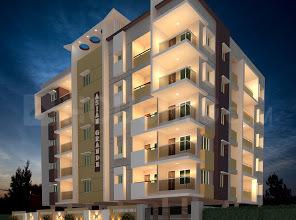 Project Image of 1075.0 - 1335.0 Sq.ft 2 BHK Apartment for buy in Asian Grande