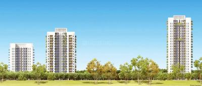 Satya Group Luxury Residential